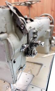 Industrienähmaschine_3