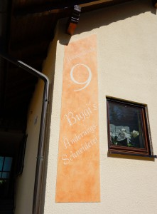 Schneiderei-von-außen_1